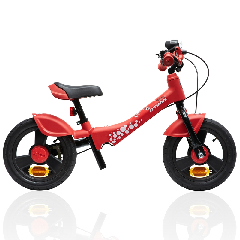 [8241483]_01_BTWIN 12 BIKE WOONY 700 RED_