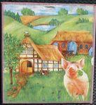 serviettage_avec_bab_le_cochon