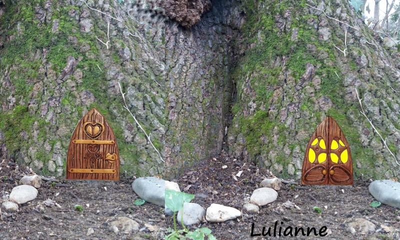 lulianne-portes-arbres
