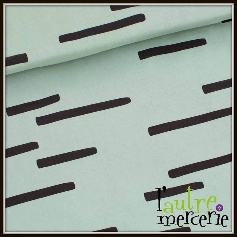 Tracks-Jade-Green-French-Terry-See-You-At-Six-Fabricsb