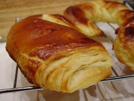 pain_chocolat