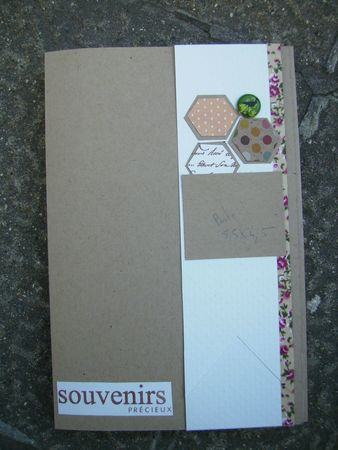 P4150017