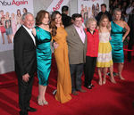you_again_cast_photo_premiere