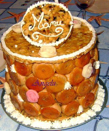 Gâteaux 024 2
