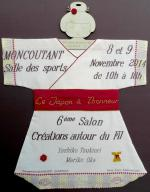 Moncoutant2014