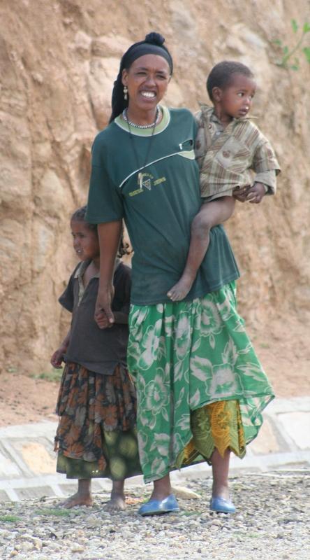 photos ethiopiedjibouti 208-1