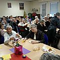 IMG_20120113_162632