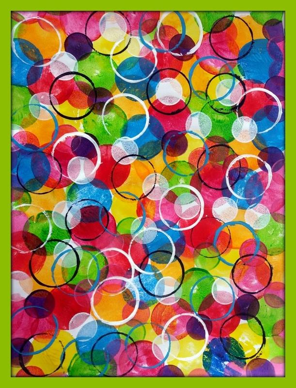 273_Outils pour la classe_Couverture des ronds partout (36)-003