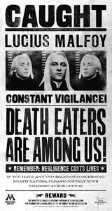 Lucius_Malfoy_Caught_poster