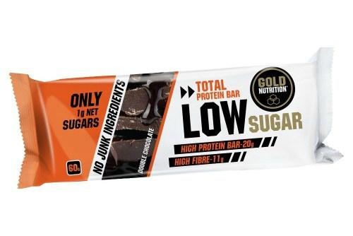 goldnutrition_total-protein-bar-low-sugar-60-g_1