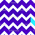 rchevrons_purple