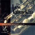 Lew Tabackin Quartet - 1994 - What a Little Moonlight Can Do (Concord Jazz)