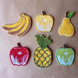 Planche_fruits_jaunes