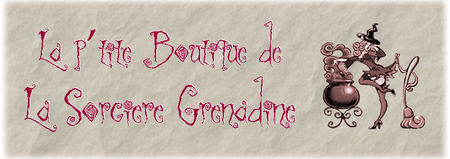 Banni_re_Boutique_Grenadine_ancien_copie