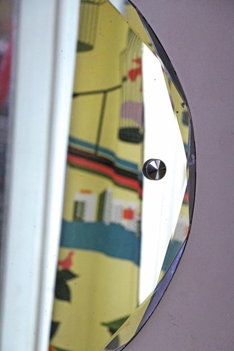 miroir-rond-biseaute-detail