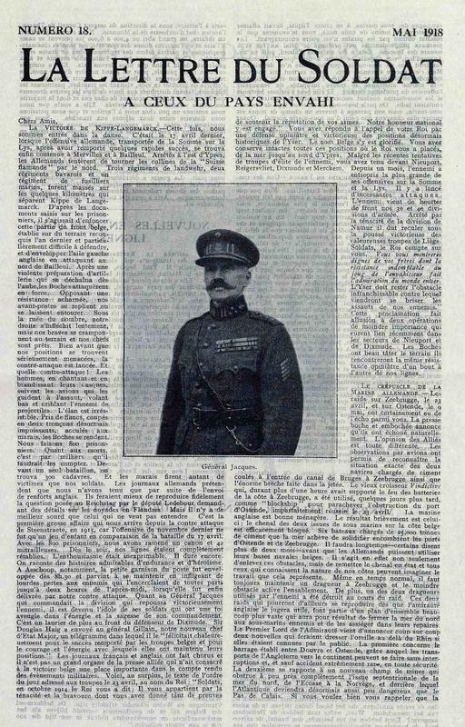19180501-Brief_van_den_soldaat__aan_zijne_verdrukte_medeburgers-001-CC_BY