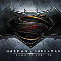 Batman vs superman la version longue en dvd/blu-ray