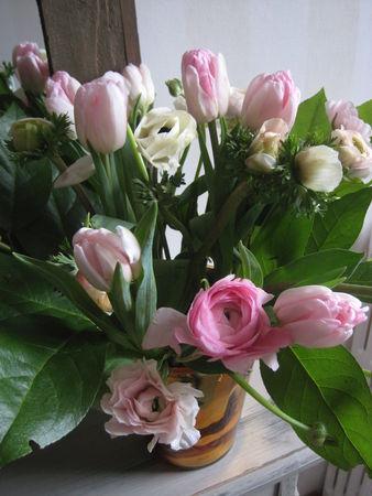 fleurs__56_