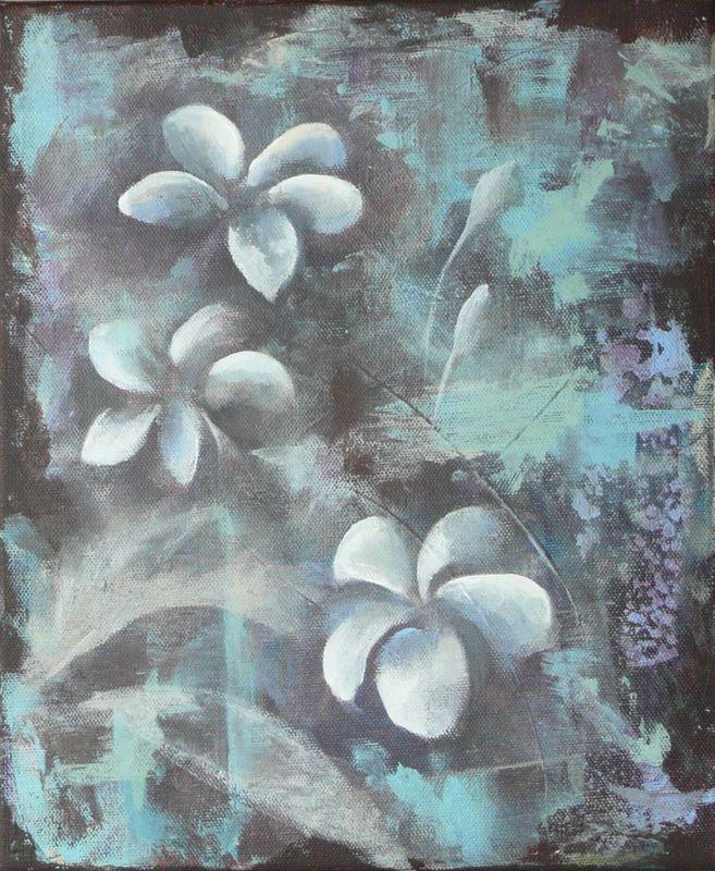 frangipani-flowers-6
