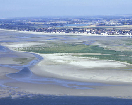 baie_de_somme_crotoy
