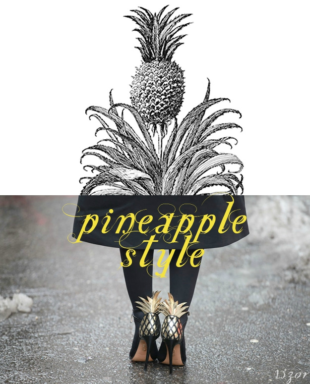 pineapple_selection-13zor_2