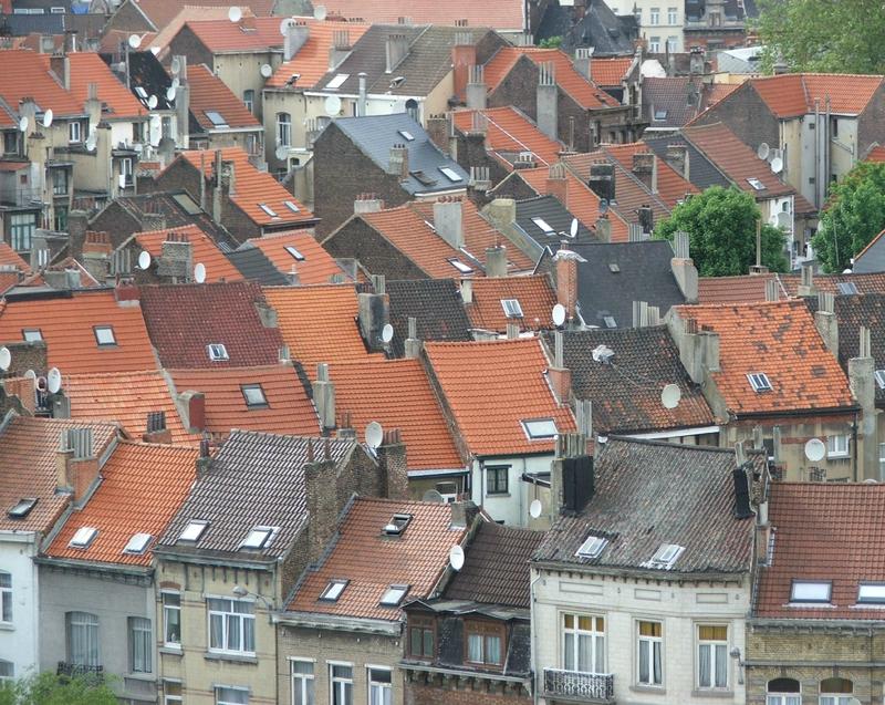 Bruxelles_toits-6133