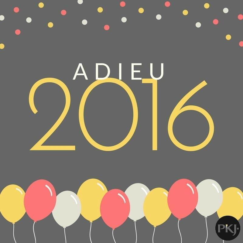 Tag_Pocket Jeunesse_Adieu 2016