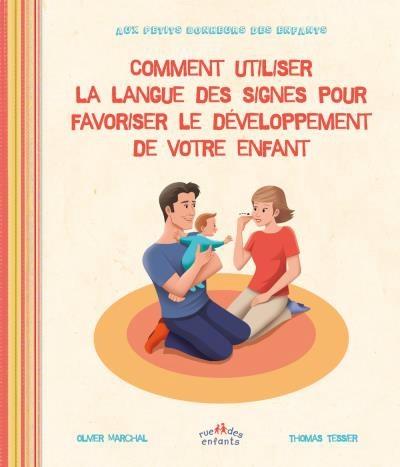 Petit-guide-de-la-langue-des-signes-pour-communiquer-avec-les-bebes