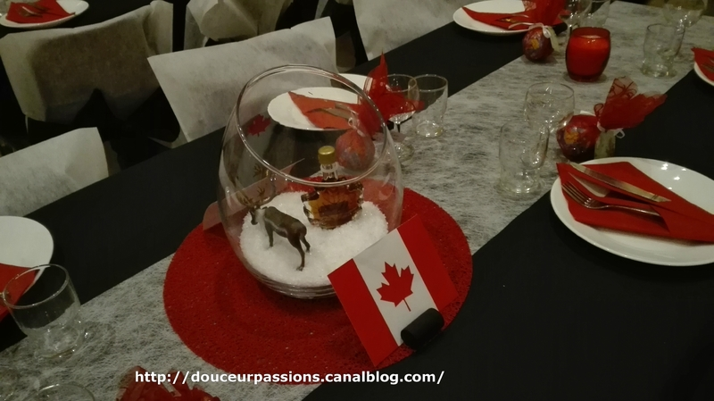 Centre table canada