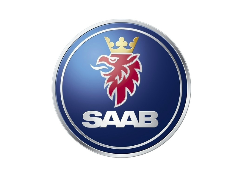 SaabRoundel1