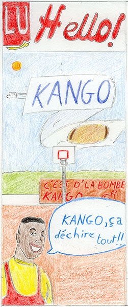 Kango_packaging__4_blog