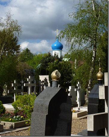 Cimetière Russe-16.04.2012 091