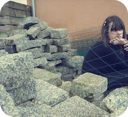 Sitting_within_the_stones