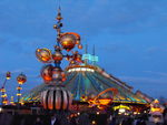 disney_258