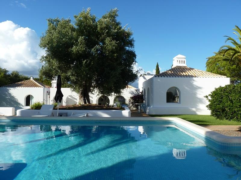 casa ARTE LAGOS PORTUGAL (7)