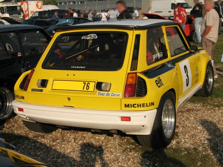 Renault5TurboTourdeCorsear
