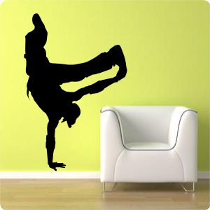 stickers-decoration-sports