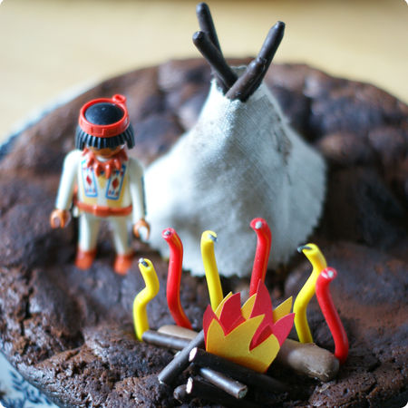 tipi_gateau_3