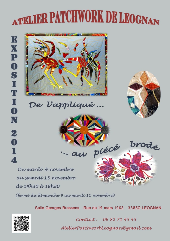 Affiche-expo-2014-w