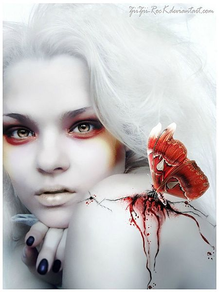 Butterfly_Effect_by_ZiiZii_RocK[1]