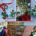 Noël la trilogie : partie 3 et fin !!