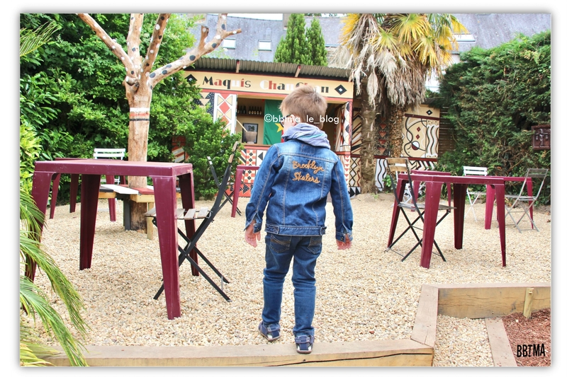 1-sortie-la-gacilly-festival-photo-kids-enfant-afrique-bretagne-morbihan-balade-promenade-idee-blog-bbtma-parents-maman-travel-blogger-french-mum-escapade