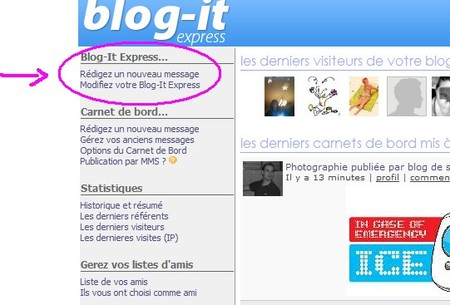 Blogit01