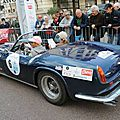 Princesses-2013-250 GT PF Cabriolet 1961-carrosserie California-B Laureys_M Goegebeur-13