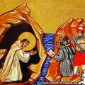 img-saint-antoine-01