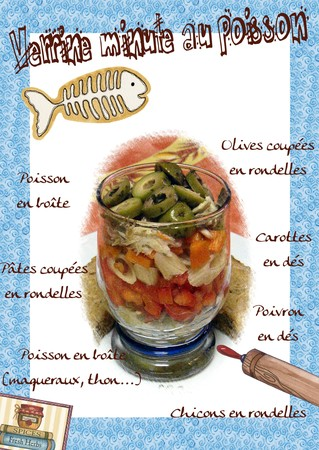 Verrine_minute_au_poisson