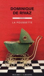 lapoussette