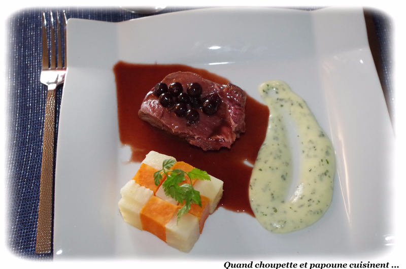 filet mignon de biche-2155