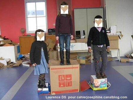 cartonslaurenceDS01