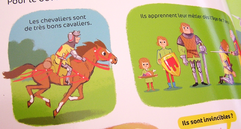 chevalier morceau02
